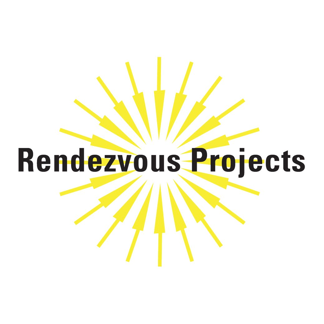 Rendezvous Projects logo